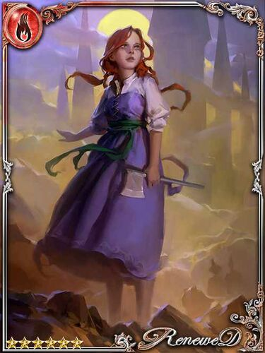 (Aggregation) Dorothy, Oz Wayfarer.jpg