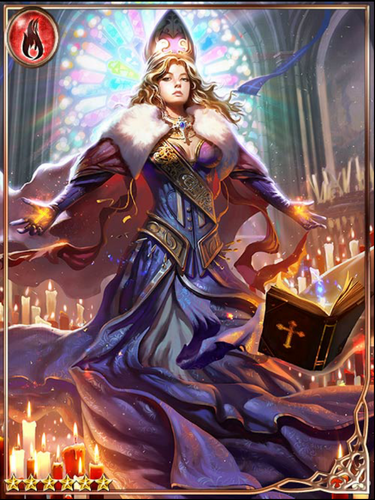 (Ataxia) Revered Oracle Milleon.png