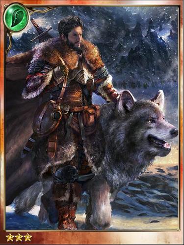 Wolf King Ranbart.png