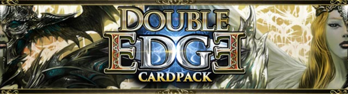Double Edge.png