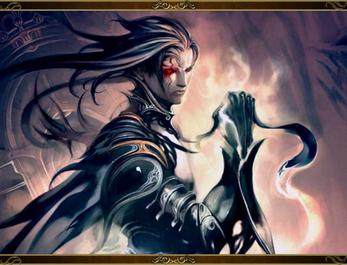 Dragomorph Knight Gilano.png