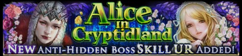 New Alice in Cryptidland.png
