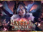 Battle Royale CXIV