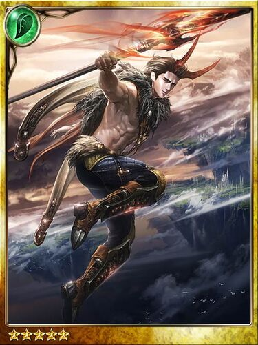 Loki, Prominent Deviant.jpg