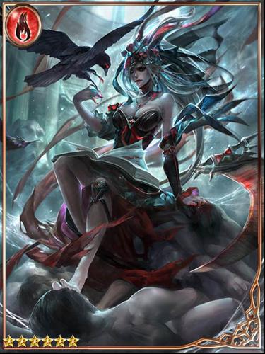 (Blood) Kimesa, Red-Dyed Blackbird.png