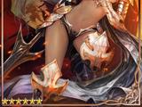 (Warqueen) Parvati the Irresistible
