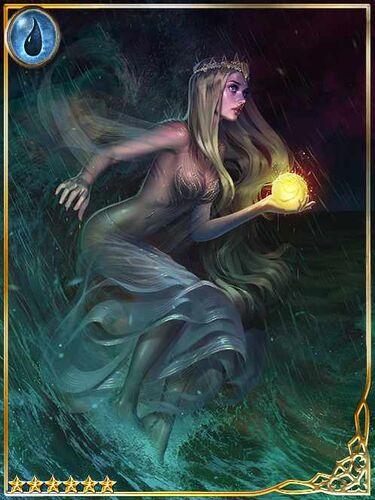 (Concession) Sea Priestess Chelise.jpg