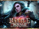 Battle Royale CIX
