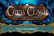 Crew Clash VII