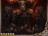 (Compact) Core's Commander Helfried