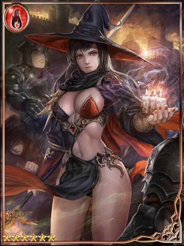 (Fumes) Fragrant Witch Frantza.png