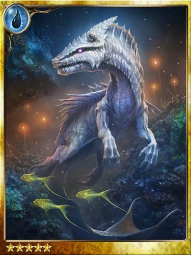 Ocean Dragon in the Depths.png