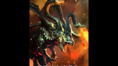 【公式】Legend of The Cryptids レジェンドオブモンスターズ RaidEvent OpeningMovie 33 「The False Prophet」