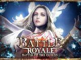 Battle Royale CX