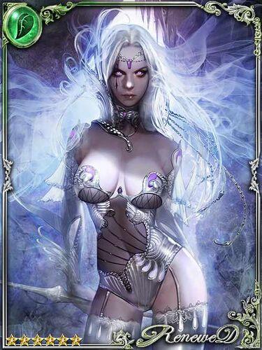 (T) Luna of the Pale Shimmer.jpg