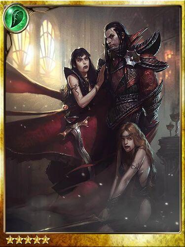 Vampyr King of Salvation.jpg