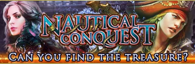 Nautical Conquest Banner.png