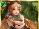Adora, Dragon Maiden