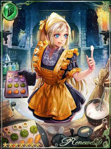 (Tastetesting) Treat Sorceress Fran.png