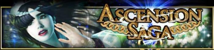 Ascension Saga 3.png