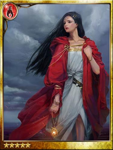 Firebinding Maiden Sevina.png