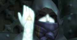 TP Zelda's Triforce.png