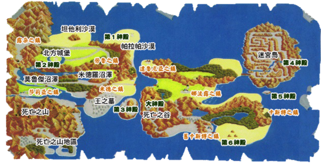 AoL Hyrule Map.png
