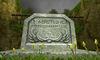 OoT3D Royal Family Grave.jpg
