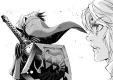 TP-Manga Link saw Hero of Time.jpg