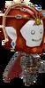 Miitopia Ganondorf Costume Model.png