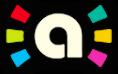 BotW amiibo Icon