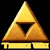 Triforce Wiki logo.png