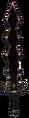 SS Demise's Sword Concept Artwork.png