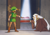 AoL Princess Zelda I Artwork.png