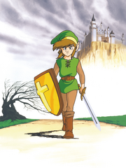 AoL Link in Hyrule Artwork.png