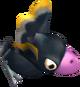 ALBW Crow Model.png