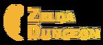 Zeldadungeon logo.png