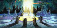ALBW Painting 2.jpg