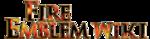 Fire Emblem Wiki Logo.png