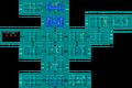 TLoZ Level-1 Map.png