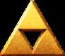 ALBW Triforce.png
