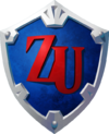 Zelda universe logo.png