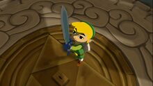 WWHD Link & Master Sword.jpg