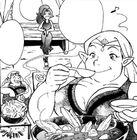 Manga Impa08.jpg