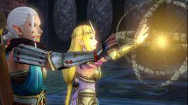 HW Impa & Zelda Seal.jpg