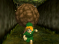 Boulder Chase Oot.png