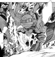 OoT-Manga Gohma.jpg