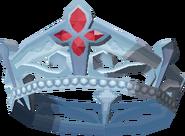 PH Ruto Crown Model