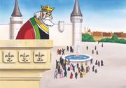 TAoL King of Hyrule Artwork.png