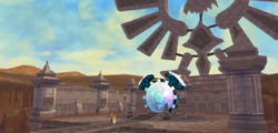 SS Temple of Time.png